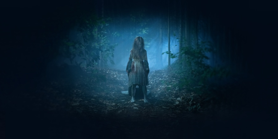 This Is Why We're So Spooked By 'Pet Sematary'