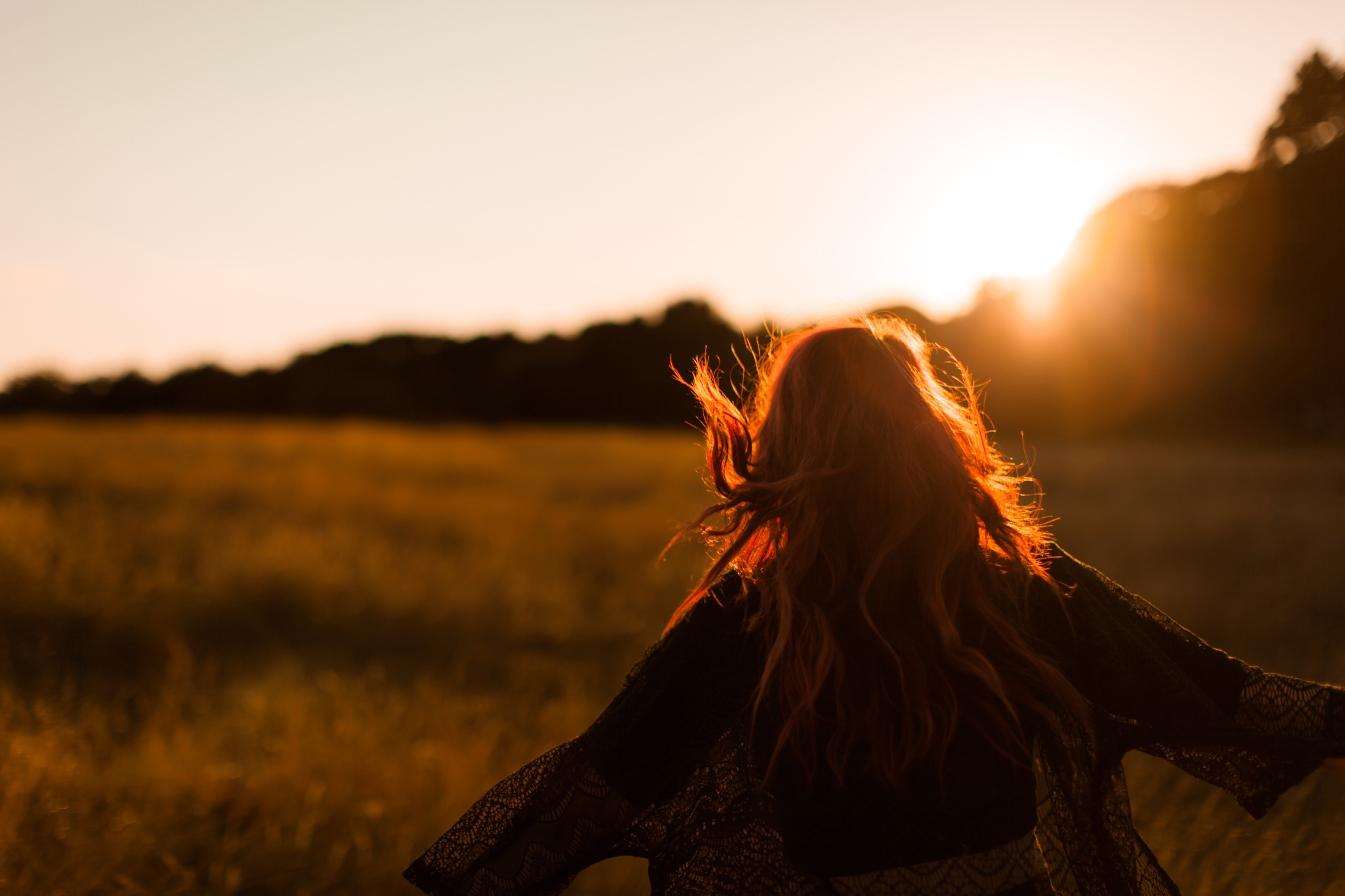 3 Ways You Can Manifest Anything You Want