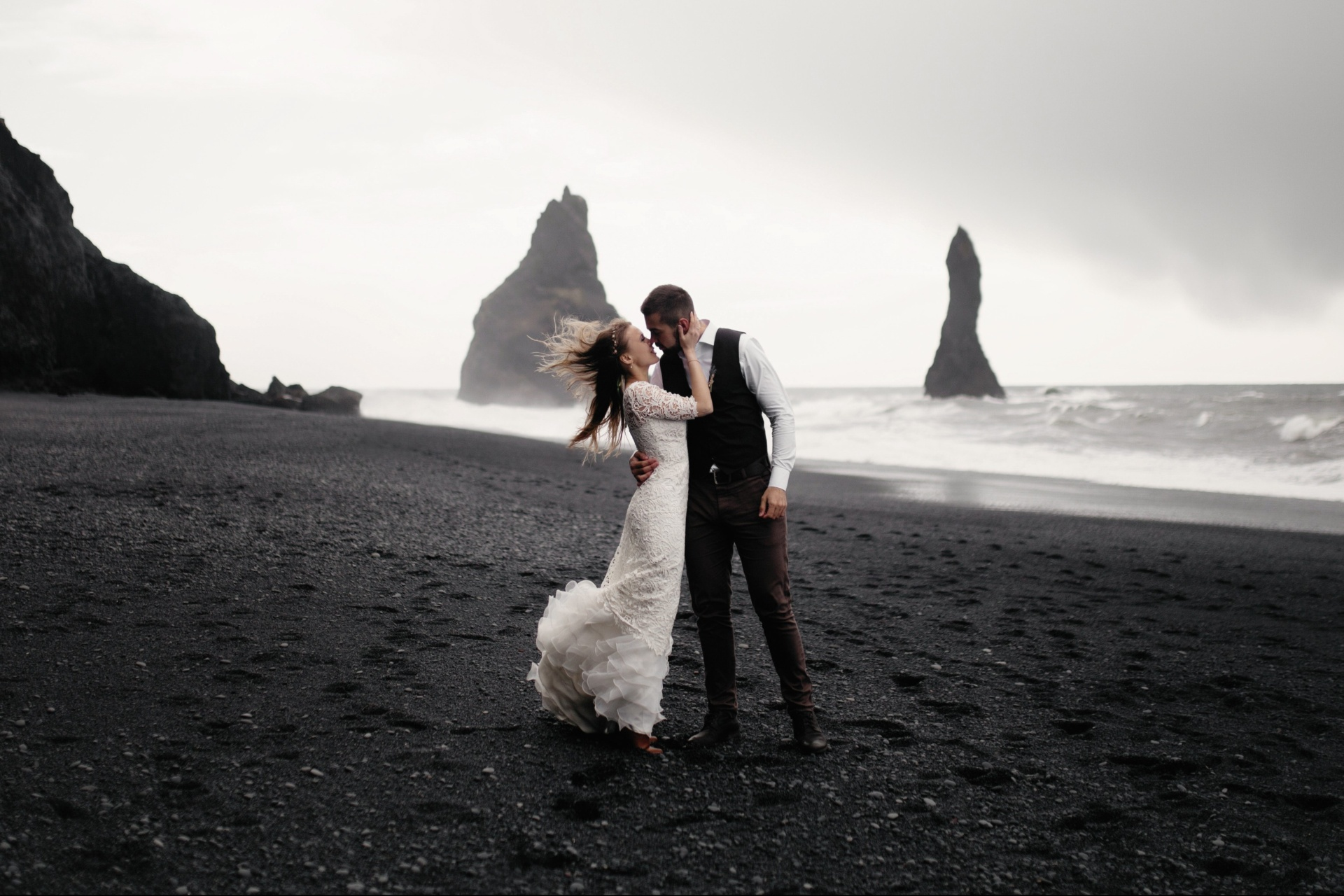 What Your Dream Wedding Will Look Like Once You Find Your Groom, Based On Your Zodiac Sign
