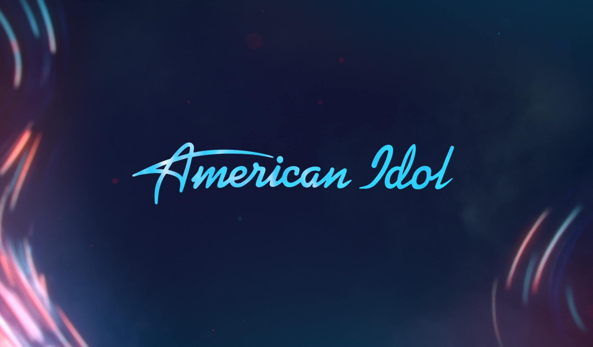 10 Of The Greatest Voices On 'American Idol'