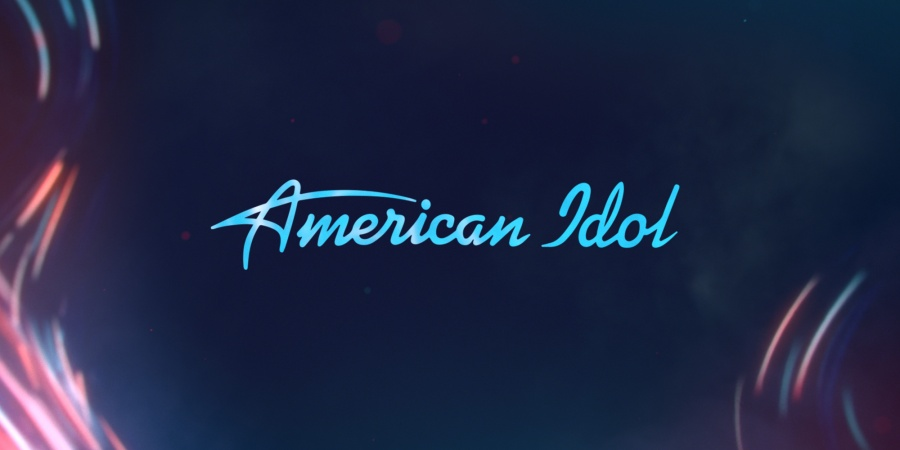 10 Of The Greatest Voices On 'AmericanIdol'