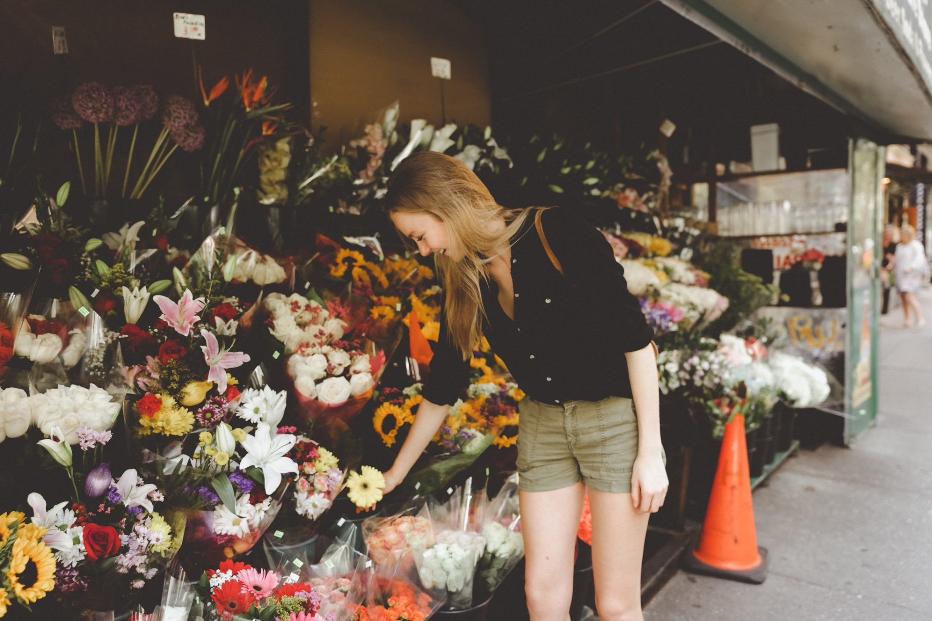25 Valuable Truths You'll Learn About Yourself When You Silence The World Around You