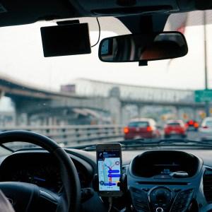 30 Uber Drivers Talk About Their Weirdest, Creepiest Passengers