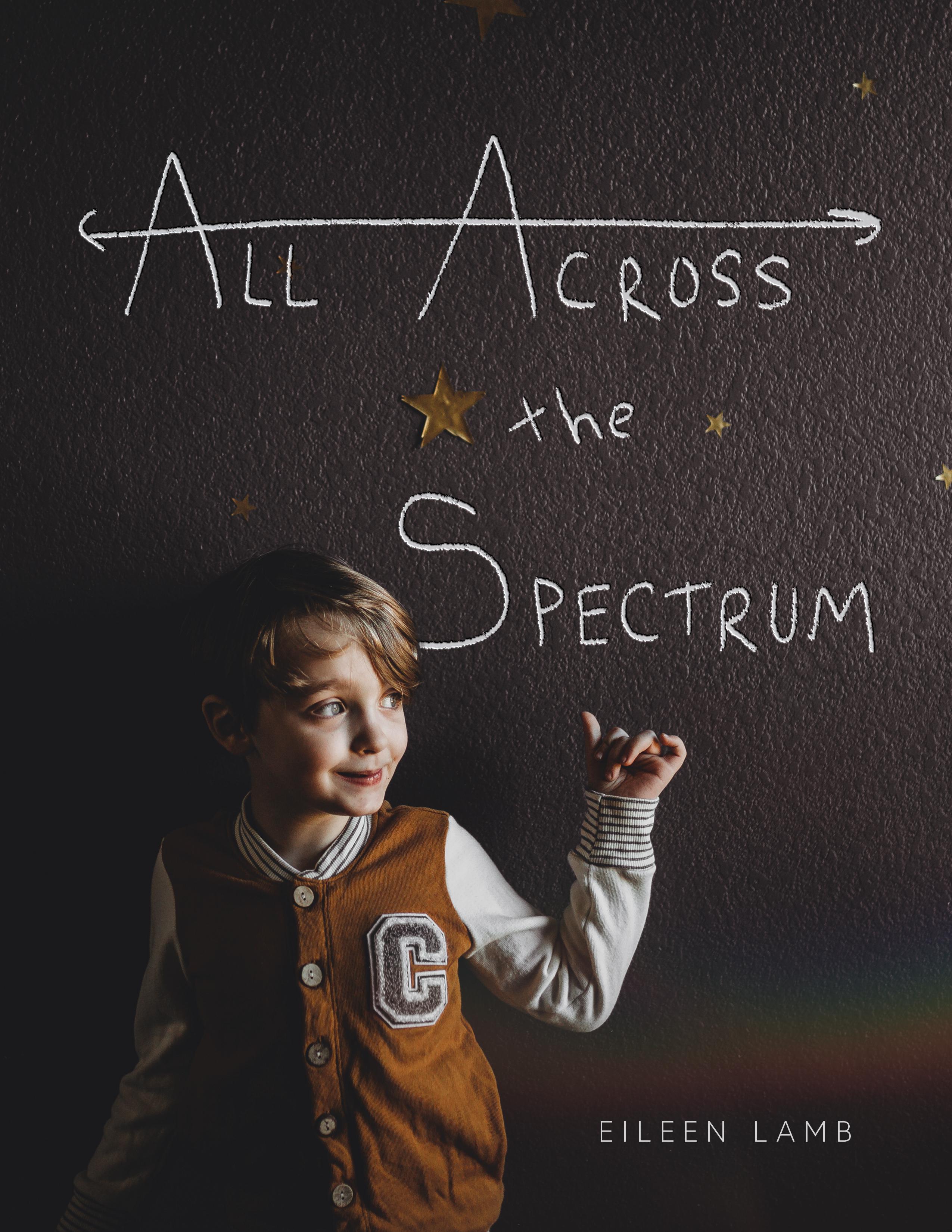 across-the-spectrum