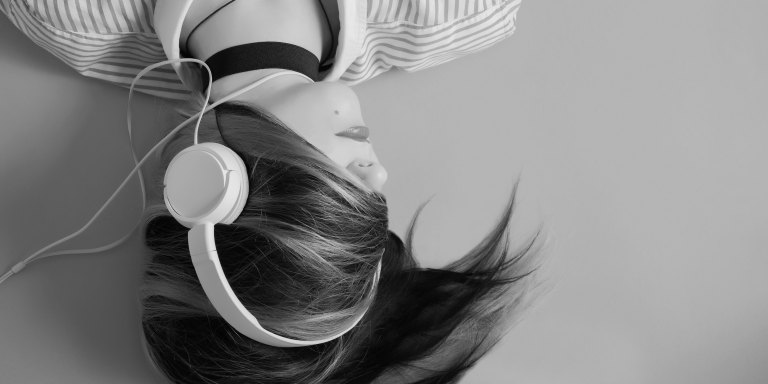 8 Creepy Podcasts That Will Have You Sleeping With The LightsOn