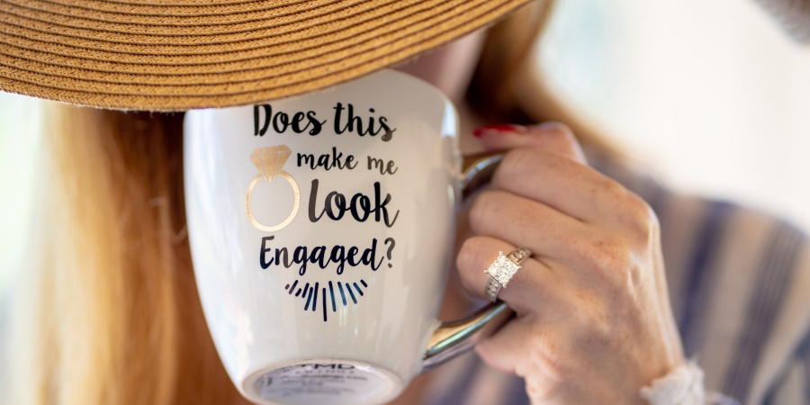 9 Annoying Things That Happen As Soon As You Get Engaged