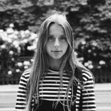 Anna  Kirstena