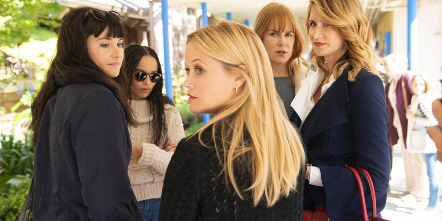 11 Reasons Why We Can't Wait For The New Season Of 'Big Little Lies'