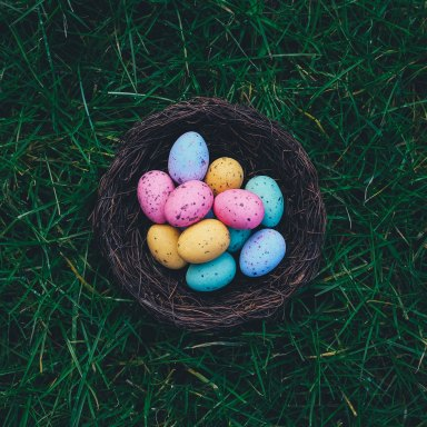 How Each Zodiac Sign Will Be Spending Easter 2019