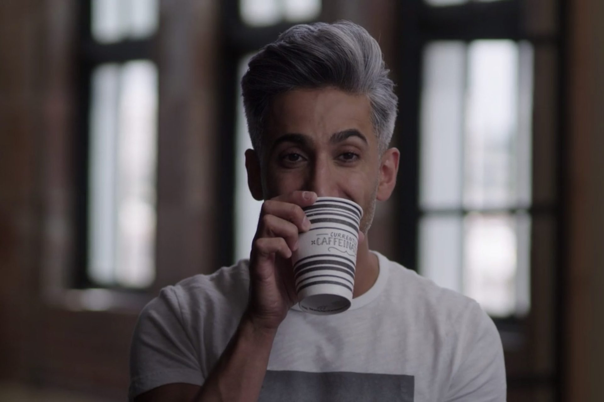 4 Fashion Must-Haves For Women, Thanks To Tan France From Queer Eye
