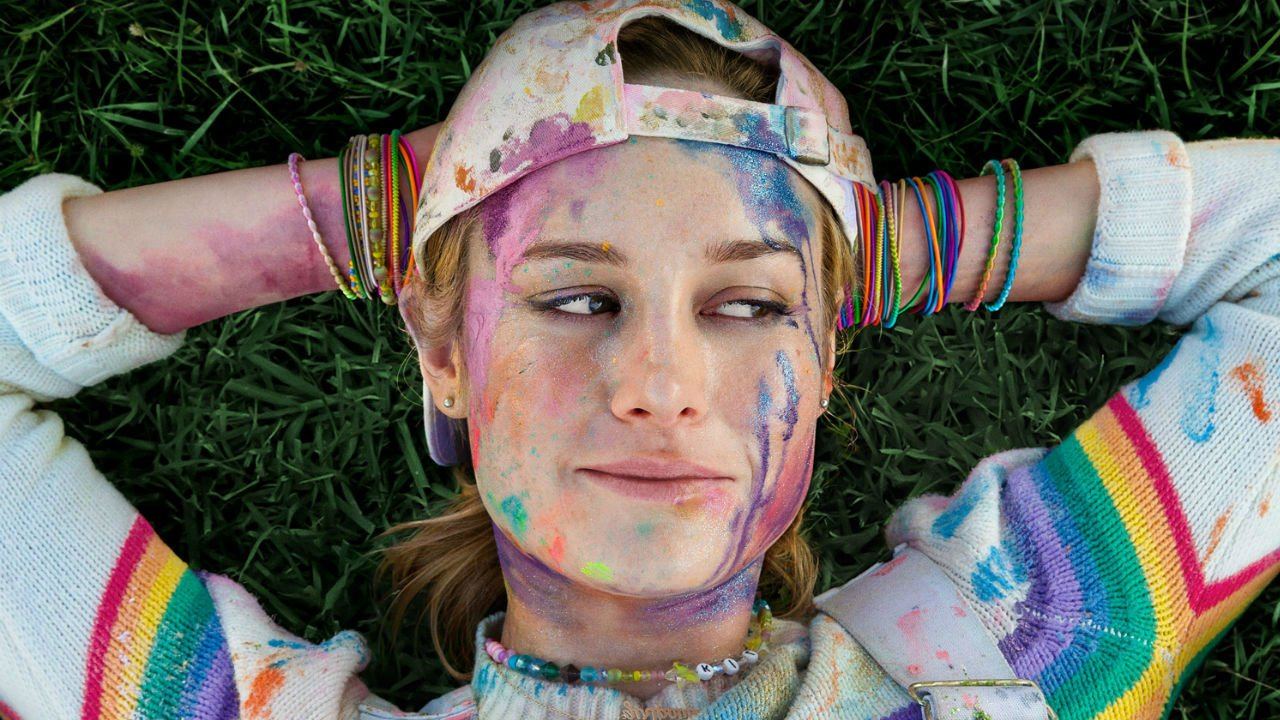 10 Magical 'Unicorn Store' Lessons That Will Completely Change Your Adult Life