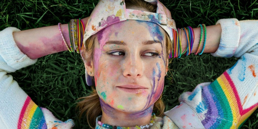10 Magical 'Unicorn Store' Lessons That Will Completely Change Your AdultLife