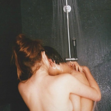 Your Biggest Relationship Fear, Based On Your Zodiac Sign