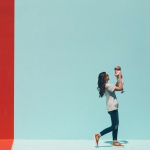 50 Brilliant 'Child Hacks' For Babysitters, Parents, Teachers, And Nurses