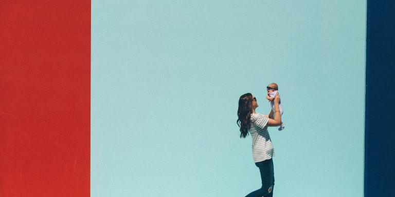 50 Brilliant 'Child Hacks' For Babysitters, Parents, Teachers, AndNurses