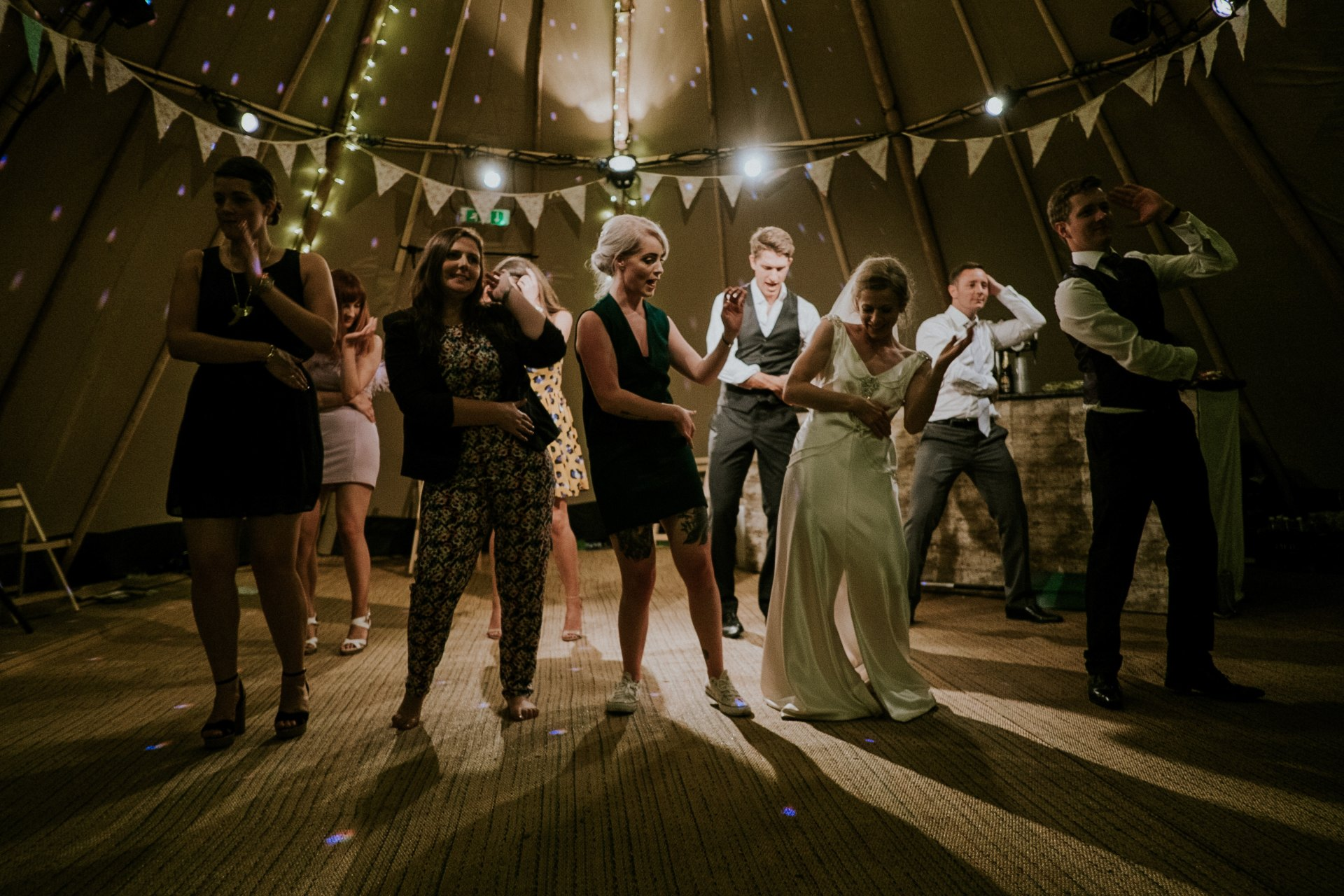 7 Things That Suck About Having A Small, Intimate Wedding