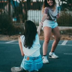 The True 'Perfect Girls' Aren't The Runway Models