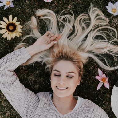 9 Lies We Believe That Ultimately Stop Us From Dreaming