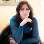 Heather Reinhardt