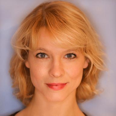 Lauren Suchenski
