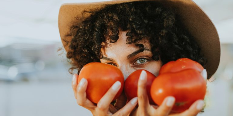 6 Things I've Learned From TryingPaleo-Veganism