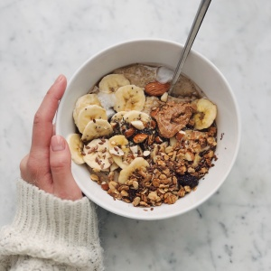 8 Body Positive Food Rules You Should Start Following Today