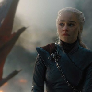 No—Daenerys Targaryen And Her Failures Are Not 'Bad For Women'