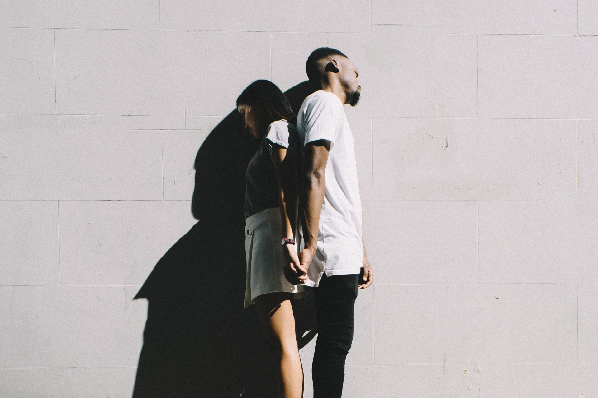 This Is Why You're Willing To Stay In The Wrong Relationship, Based On Your Zodiac Sign