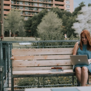 Introverts, Here Are 39 Jobs That Don't Involve Too Much Social Interaction