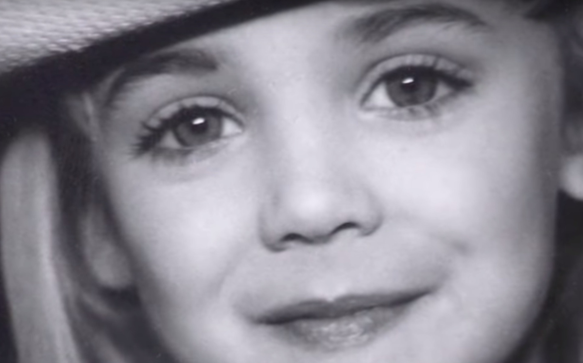 Five Terribly Tragic Things Most People Forget About The JonBenét Ramsey Case