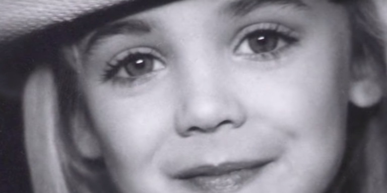 Five Terribly Tragic Things Most People Forget About The JonBenét RamseyCase