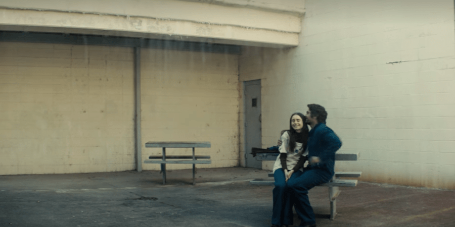 Lessons I Learned About Toxic Love From 'Extremely Wicked, Shockingly Evil andVile'