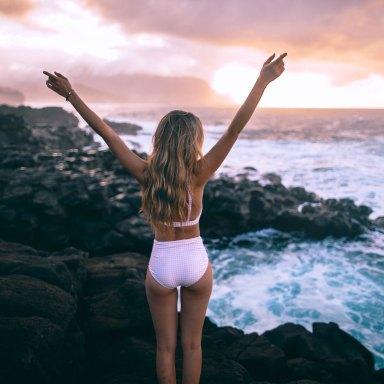 36 Reminders For Girls Whose Boyfriends Never Make Them Orgasm