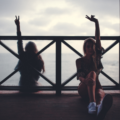 50 Toxic Things Every Girl Should Stop Romanticizing About Love, Life, And Relationships