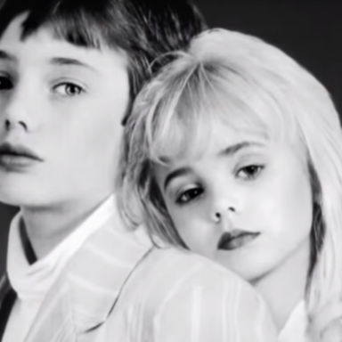 The Best Arguments For The 'Intruder' Theory In The JonBenét Ramsey Case