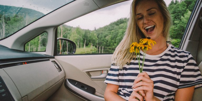 Here Is Every Way Romantic Taurus In Venus Will Affect Each ZodiacSign