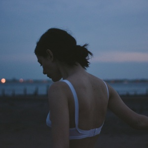 Why You Can't Keep A Relationship For Long, Based On Your Zodiac Sign