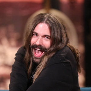 10 Ways To Jonathan Van Ness Your Relationship With Yourself