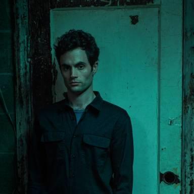 9 Stalkers Who Make Joe From 'You' Look Like A Goddamn Angel
