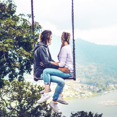 Is Your Casual Relationship Holding You Back From Finding Love?