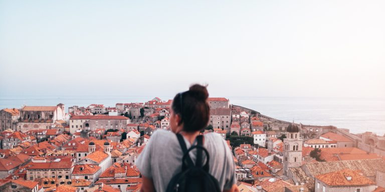 Everything You Need To Know About Becoming A TravelBlogger