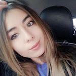 Vanessa Anaya