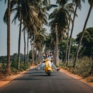 Travel Romance Sucks, But We Keep Dreaming