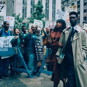 Netflix's 'When They See Us' Reveals The Horrifying Consequences Of A Flawed Justice System