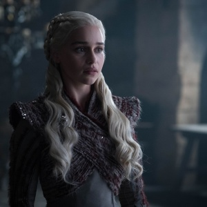 What Dany And 'Game Of Thrones' Can Teach Us About Imperialism