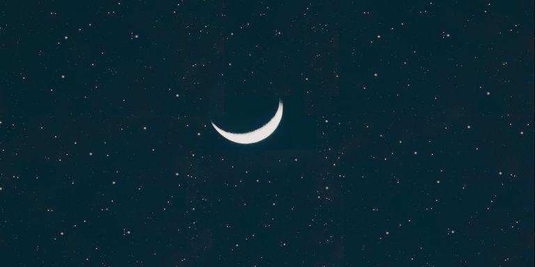 How Venus In Gemini Will Make Each Zodiac Sign Explore Their RomanticOptions