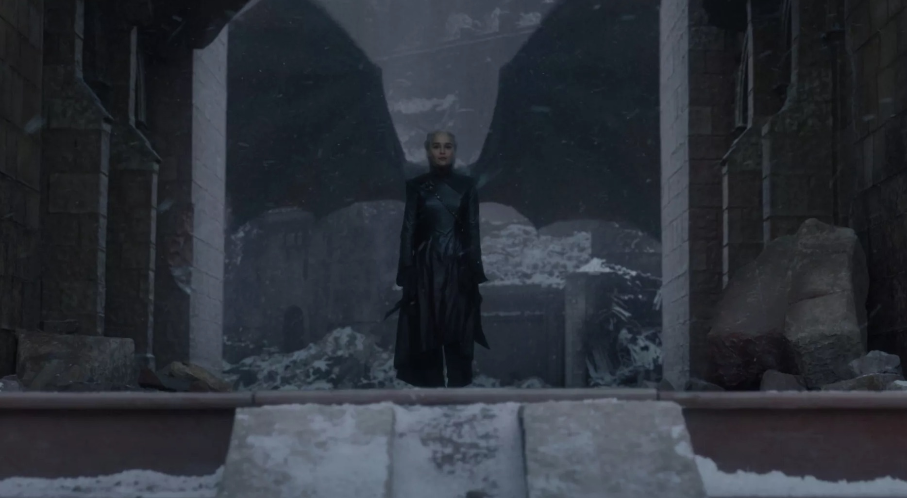All Of Westeros Should Have Bent the Knee