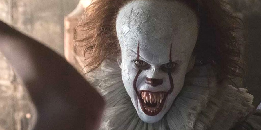 14 Horror Movies That Are Coming Out In The Second Half Of 2019