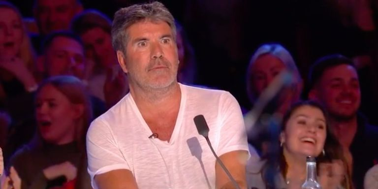 5 Ways 'X Factor' Countdowns Cleanse MyDepression