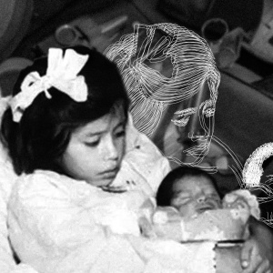 The 7 Youngest Girls To Have A Baby In World History